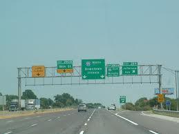 Interstate 55 publicscrutiny Images