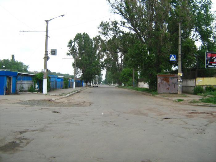 Краевая больница красноярск телефон регистратуры