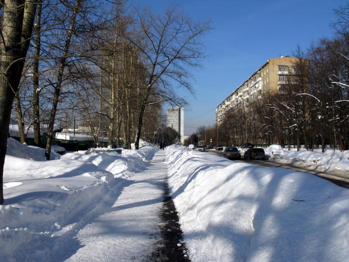 Детская центральная больница иашвили тбилиси