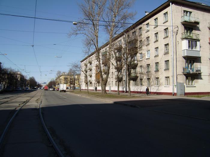Проститутки за 1000 рублей метро пражская без агентство