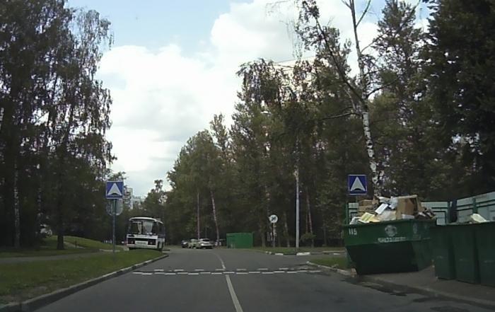 зеленограда аллея берёзовая индивидуалки улица