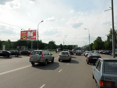 Поликлиника проспект маршала жукова официальный сайт