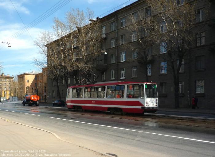 Государственные наркологические клиники москвы