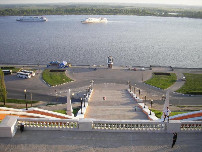 69 стрипбар в Казани  отзыв и оценка  Владимир