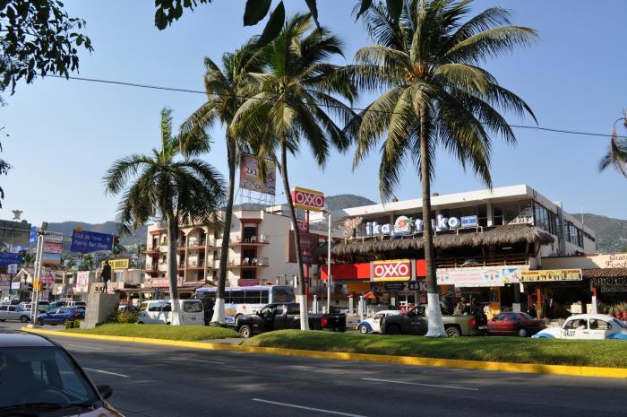 Чильпансинго-де-лос-Браво