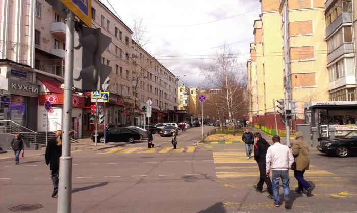 Организация детских праздников Улица Анны Северьяновой ведение детских праздников Ягодная улица