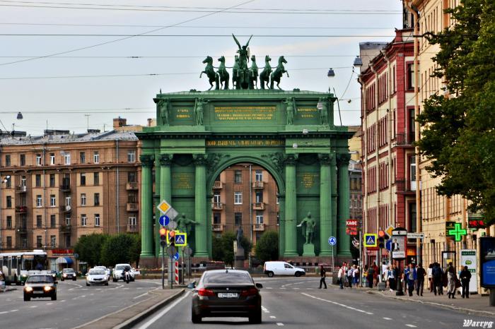 Досуг Стачек проспект досуг Караваевская улица