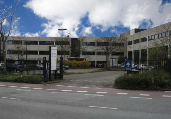 Sanders Meubelstad Utrecht : Winthontlaan utrecht