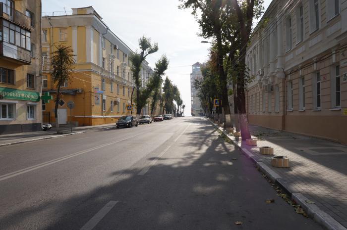 Стоматологическая поликлиника ул.пушкинская