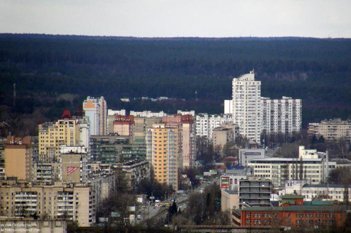 Гбуз самарской области самарская городская больница 10