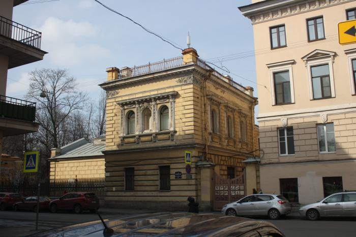 Городская клиническая больница 15 г. москва