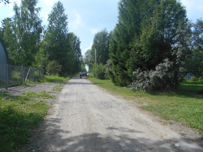 обслуживание стиральных машин бош Славянская улица (деревня Руднево)