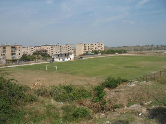 Image result for Alush Noga Stadium