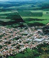 Barra do Choça Bahia fonte: photos.wikimapia.org
