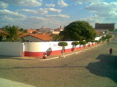 Lavras da Mangabeira Ceará fonte: photos.wikimapia.org