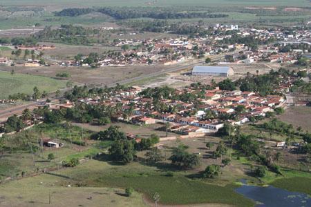 Goianinha Rio Grande do Norte fonte: photos.wikimapia.org