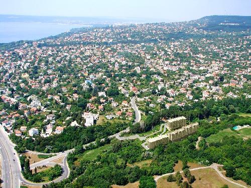 Trakata Varna