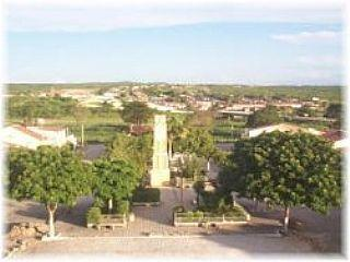Solonópole Ceará fonte: photos.wikimapia.org