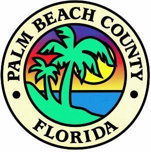Condado De Palm Beach