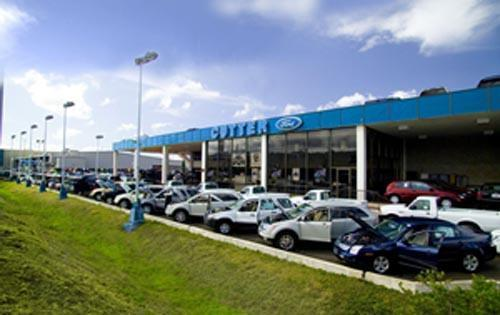 Cutter Ford Aiea >> Cutter Ford Aiea Waimalu Newtown Pearl Ridge