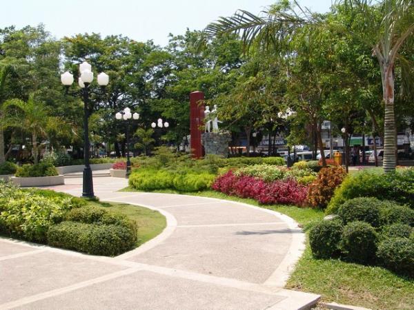 dagupan πόλη dating Σρι Λάνκα Ταμιλικά dating UK