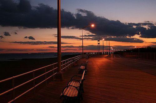 South Beach Staten Island Ny