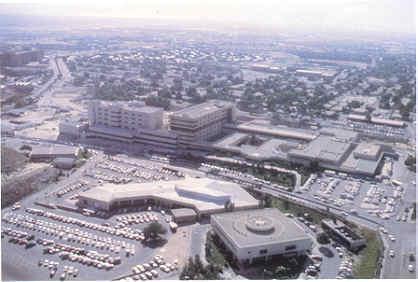 مركز الظهران الصحي - الظهران