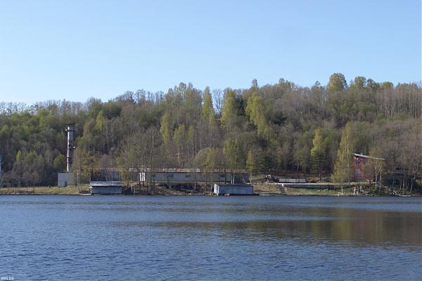 Токсовские озера | Официальный сайт Администрации Токсово
