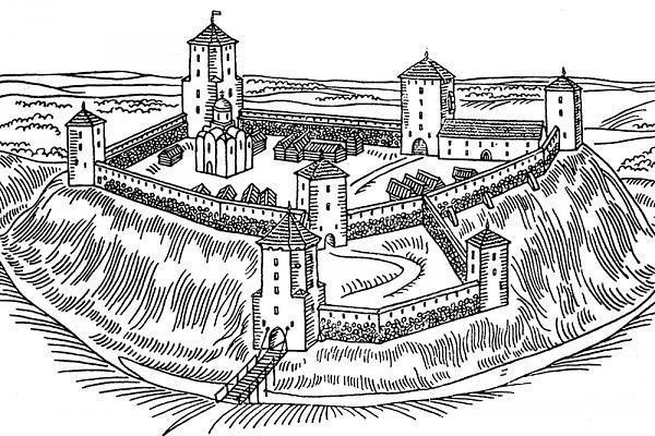 http://photos.wikimapia.org/p/00/00/64/58/25_big.jpg