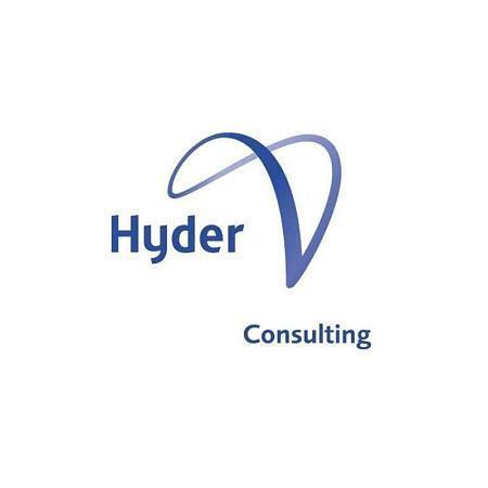 hydra consulting uae