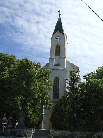 http://photos.wikimapia.org/p/00/00/79/22/11_big.jpg