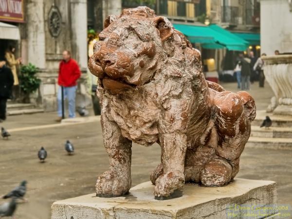 Image result for piazzetta dei leoncini venezia