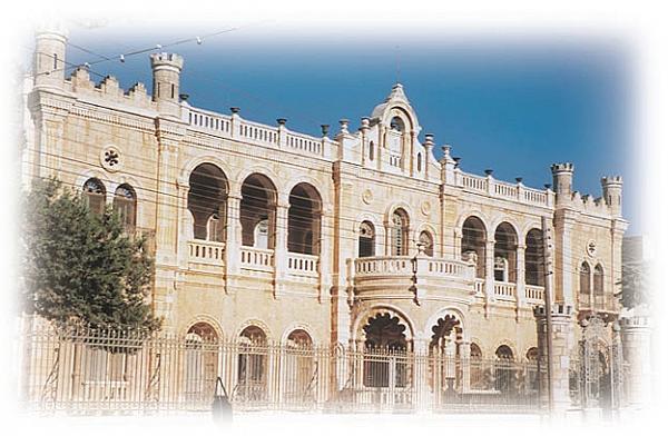 Jala Casino