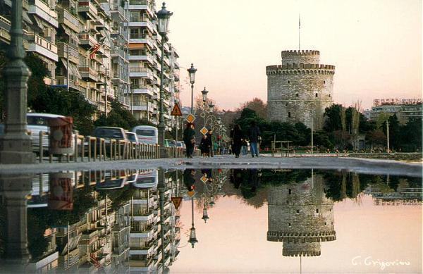 fcbaadc96f Thessaloniki