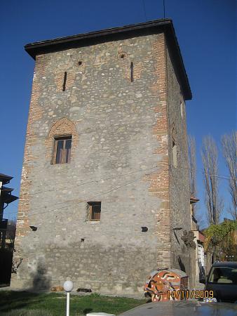 Резултат с изображение за пирговата кула кюстендил снимки