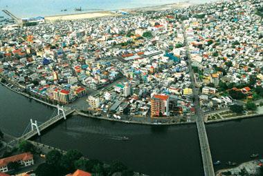 Thành phố Phan Thiết