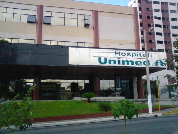 Hospital da Unimed - Natal