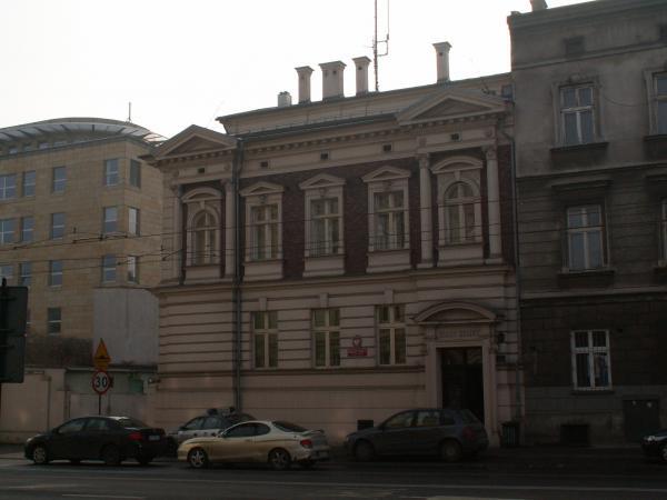 https://photos.wikimapia.org/p/00/01/11/25/55_big.jpg