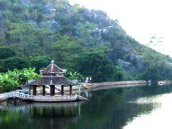 Image result for kim bảng hà nam