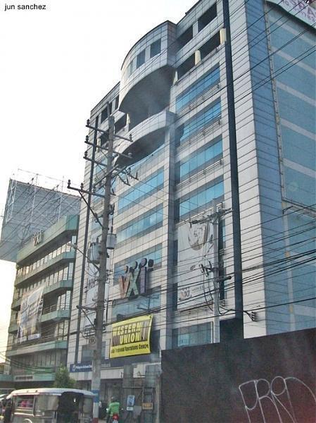 global trade center