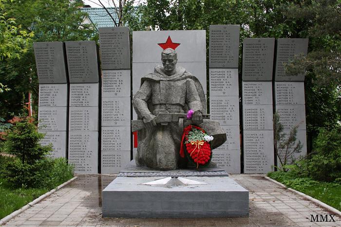 Года, картинки памятники воинам великой отечественной войны