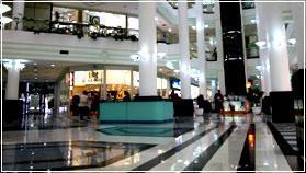 ce6102c8c Aldeota Mall - Fortaleza