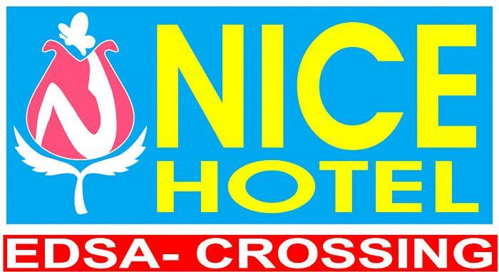 Nice Hotel - Mandaluyong