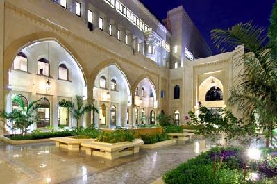International Medical Center [IMC] - Jeddah