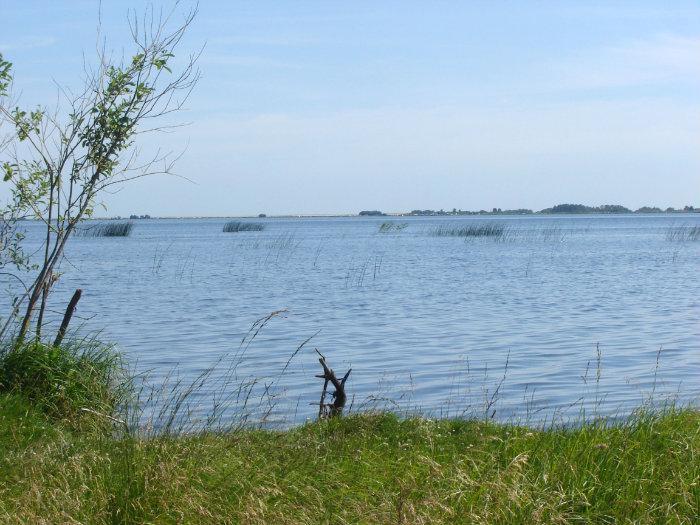 Прогноз клёва рыбы в селе Урукуль