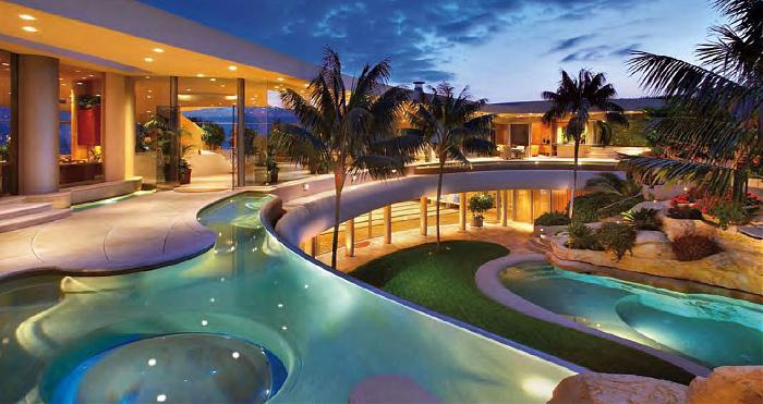 Groovy Portabello Estate Newport Beach California Interior Design Ideas Clesiryabchikinfo