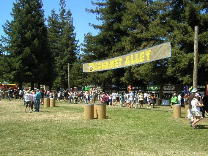 Christmas Hill Park Gilroy Ca 95020.Christmas Hill Park Gilroy California