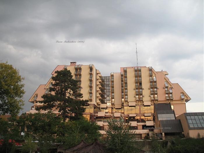 hotel pashtriku gjakova rh wikimapia org