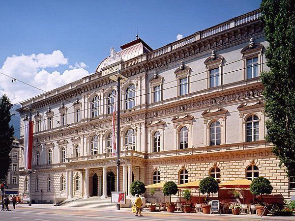 نتيجة بحث الصور عن hd Tyrolean State Museum