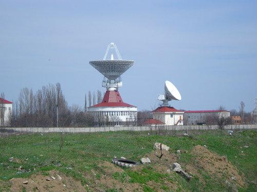 http://photos.wikimapia.org/p/00/02/04/69/15_big.jpg